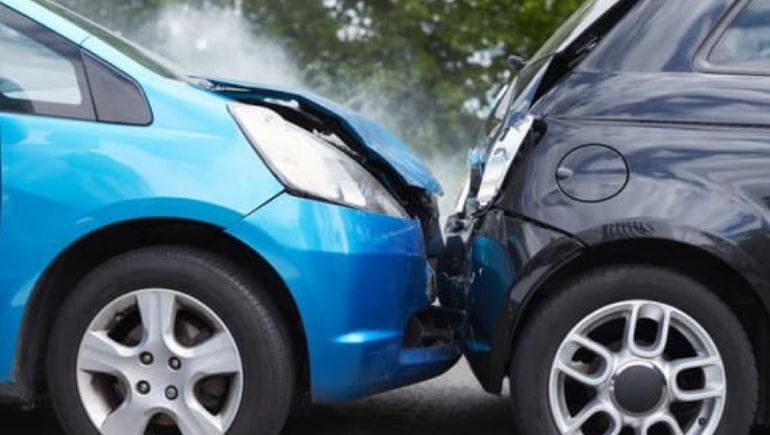 Trafik Kazalarında Kusur Oranı