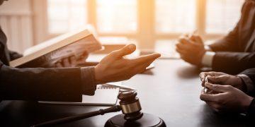 Yasal Takip Nedir? Hangi durumlarda Yasal Takibe düşülür?