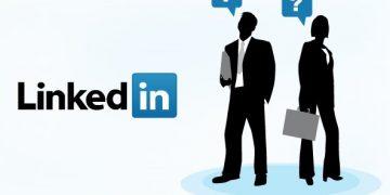 LinkedIn'i Etkili Kullanma Formülleri Nelerdir?