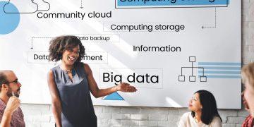 Veri Madenciliği (Data Mining) Nedir?