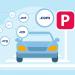 Domain Parking ve Domain Yaşam Döngüsü nedir?