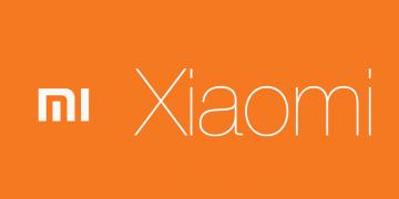 Xiaomi Cihazlarda Yazı tipi Nasıl Değiştirilir?