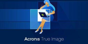 Acronis True Image Nedir?