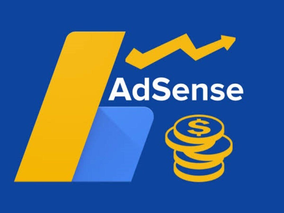 Wordpress'de Adsense Reklam Yerleşimi