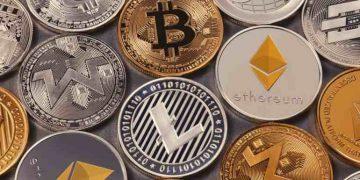 Ülkeler Kripto Para Çıkarabilir Mi?