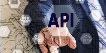 API (Uygulama Programlama Arayüzü) Nedir?