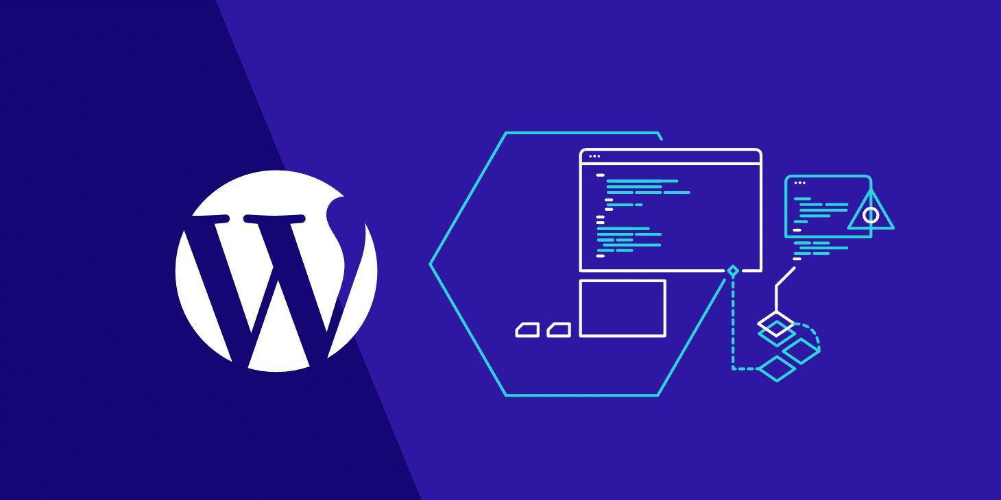WordPress Sitenizi Nasıl Güncellersiniz?