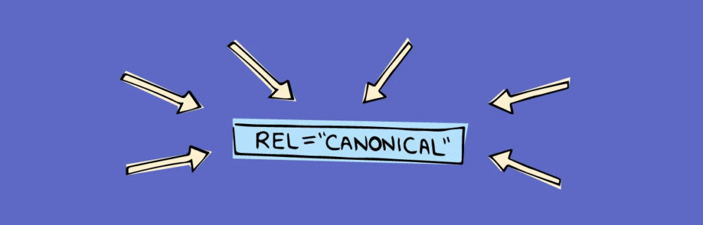 Canonical URL Nedir?