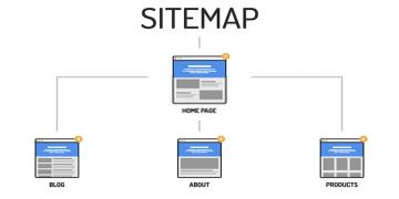 Site Haritası Nasıl Oluşturulur?