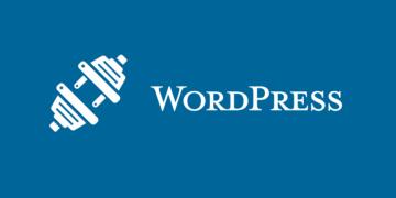 Wordpress Kaçırılan Zamanlama Gönderi Hatası