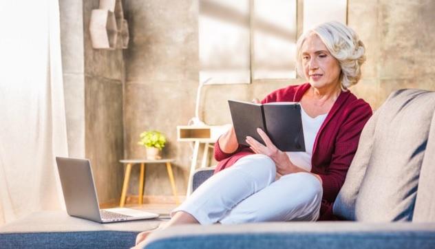 Sigortası Olmayan Ev Hanımları Nasıl Emekli Olur?