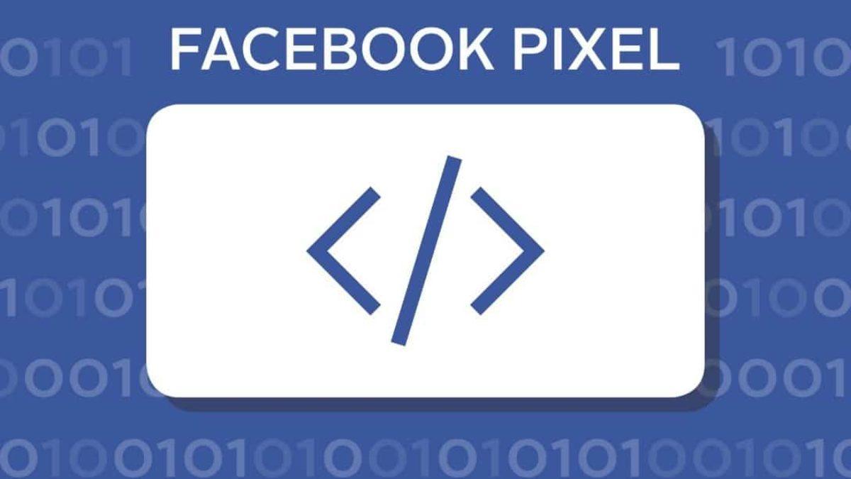 Facebook Pixel Kodu Neden Oluşturulur? Ne İşe Yarar