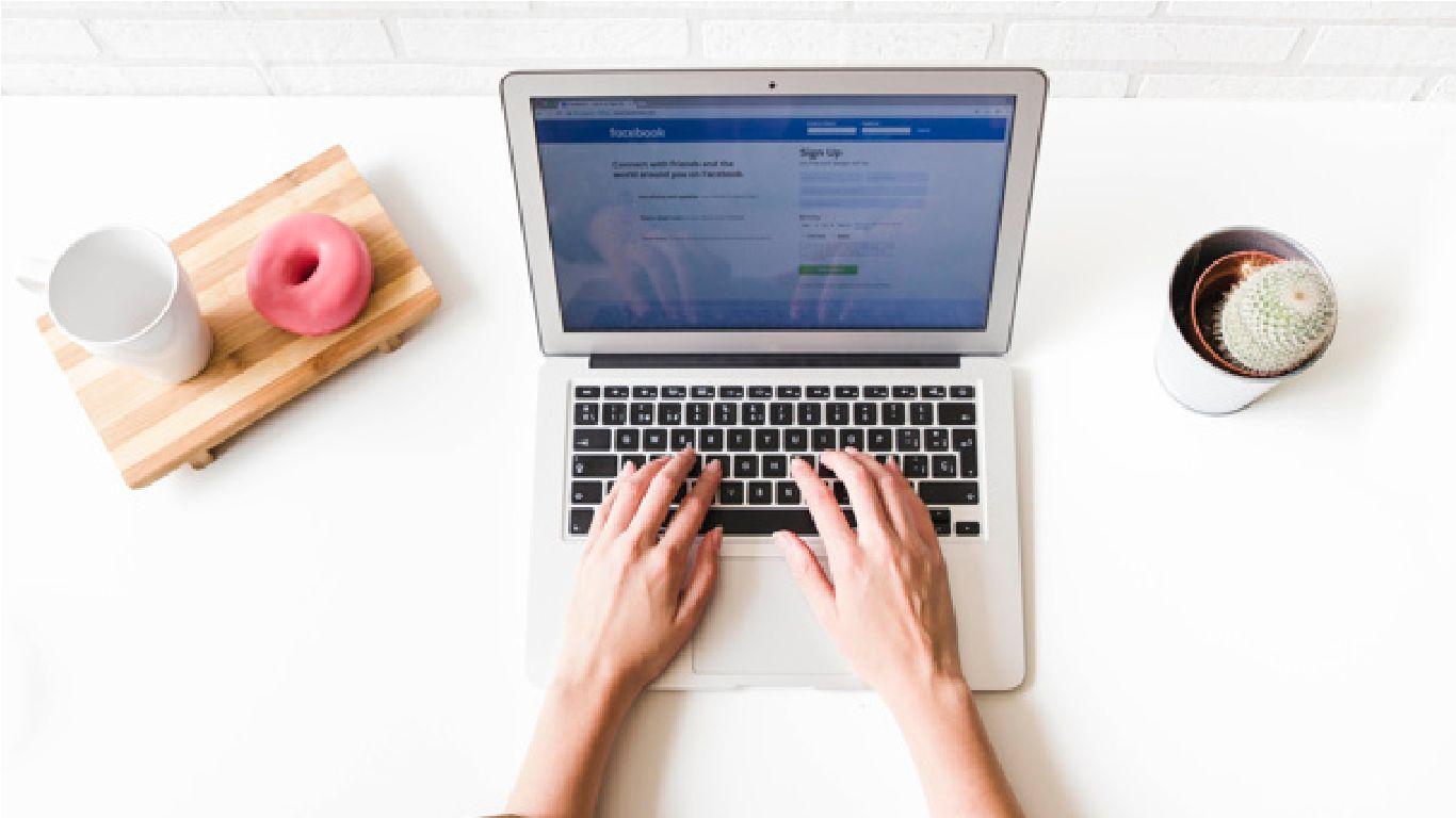 Facebook Reklam Kütüphanesi Nedir?