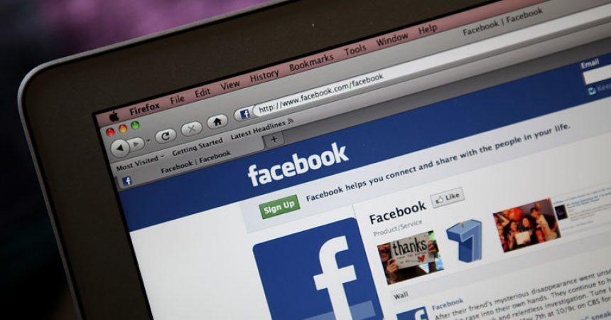 İki Facebook Sayfası Nasıl Birleştirilir?