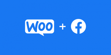 WooCommerce Mağazası Facebook'a Nasıl Eklenir?