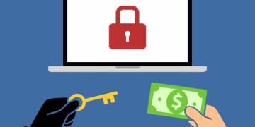 Fidye Yazılımı (Ransomware) Nedir?