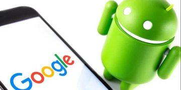 Google Sürekli Olarak Duruyor'' Hatası