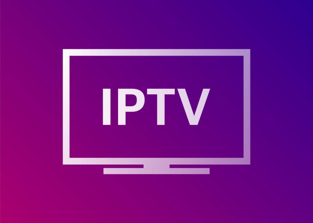 IPTV Nedir? İPTV Özellikleri Nelerdir?