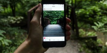 Iphone Live Fotoğraflar Nasıl Boomerang Olarak Paylaşılır?