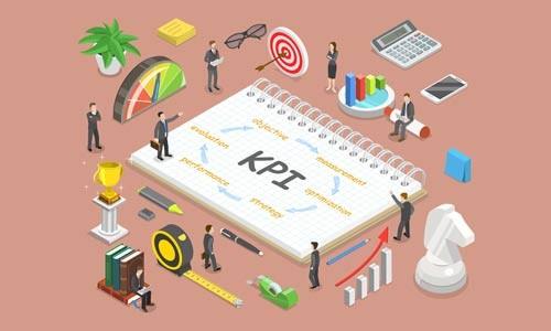 KPI Nedir?