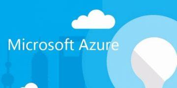 Azure Nedir? Microsoft Azure