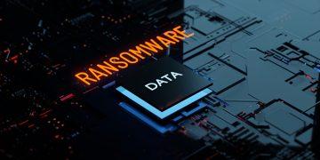 Ransomware Nedir?