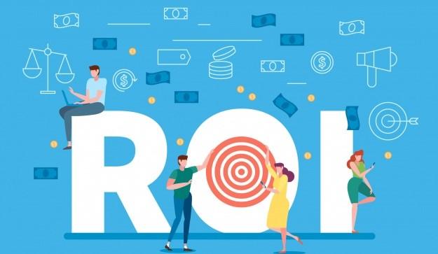 Yatırım Getirisi (ROI