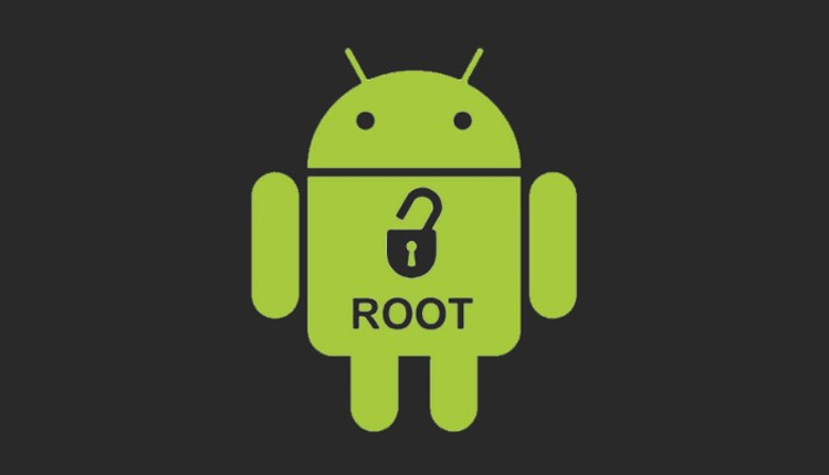 Root Nedir? Root Atmak Garantiyi Bozar Mı?
