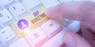 Drip Marketing Nedir ve Nasıl Yapılır?