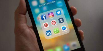 Sosyal Medyada Rakiplerin Büyüme Oranı