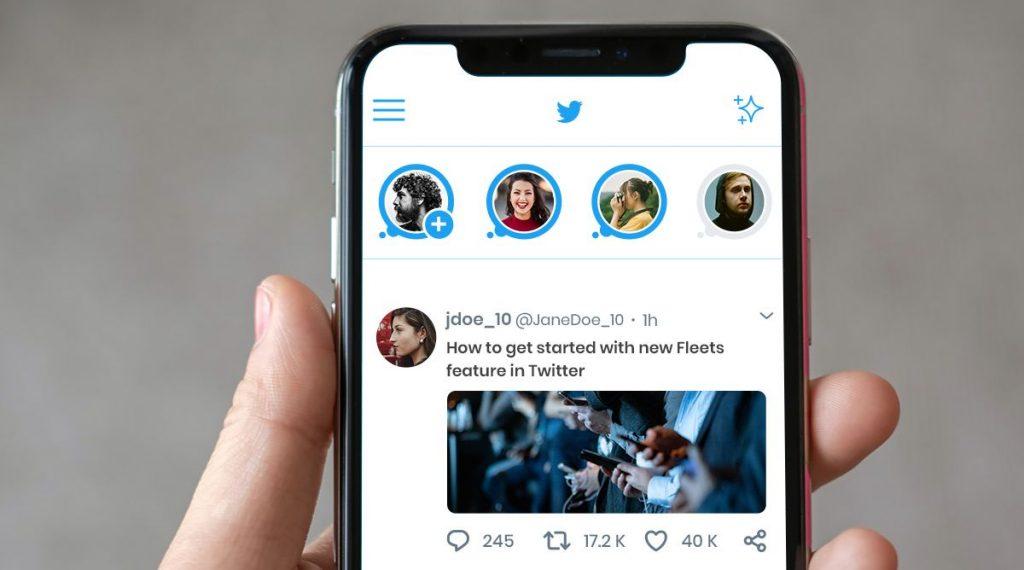 Tüm Tweetler Nasıl Silinir?