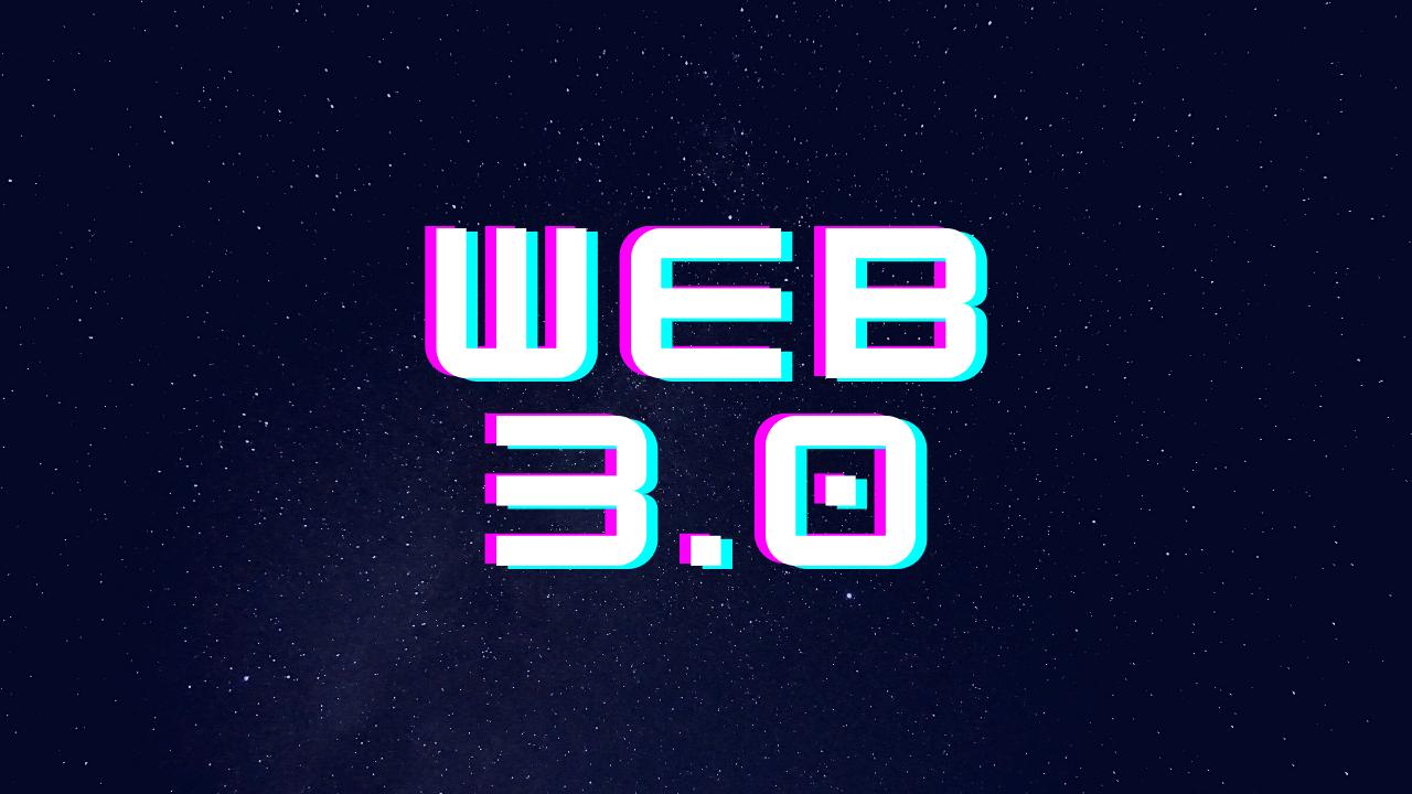 Web 3.0'ın Geleceği