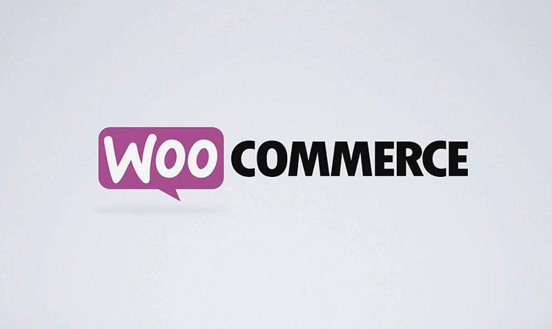 WooCommerce Mağazası Facebook'