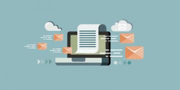 WordPress E-postasında Gönderici Adı Nasıl Değiştirilir?