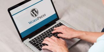 Wordpress'de En İyi 5 Test Eklentisi