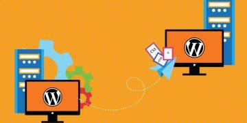 Wordpress Site Nasıl Taşınır?