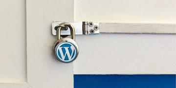 WordPress'te Kaçırılan Zamanlama Gönderi Hatası Nasıl Çözülür?