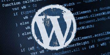 WordPress Sitenizde Yorumlar Nasıl Devre Dışı Bırakılır?