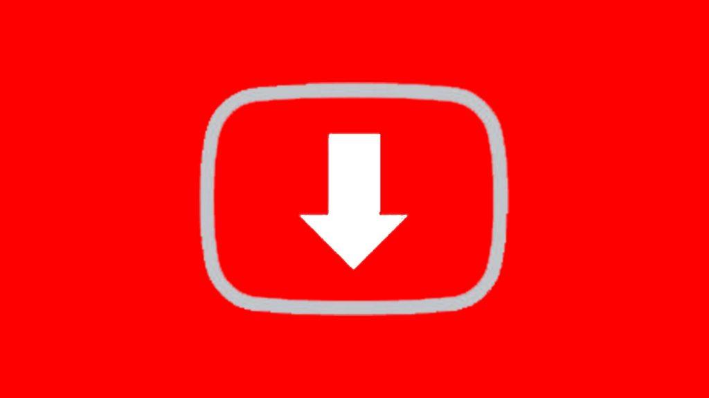 YouTube Müzik veya Video Nasıl İndirilir? En Kolay Müzik ve Video İndirme Yöntemleri