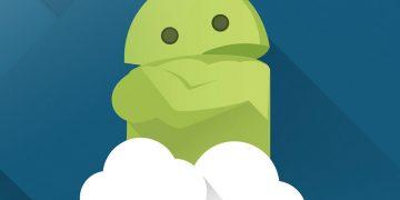 Android Cihazlara Şirket Maili ve E-Posta Kurulumu