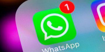 WhatSapp Konuşma Geçmişi Nasıl İndirilir?