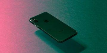 iPhone Üzerinden Wifi IP Adresini Nasıl Değiştiririz?