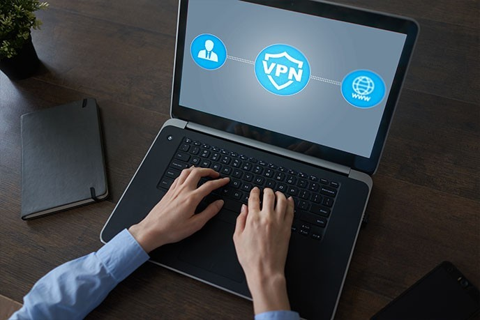 VPN (Virtual Private Network) Nedir?