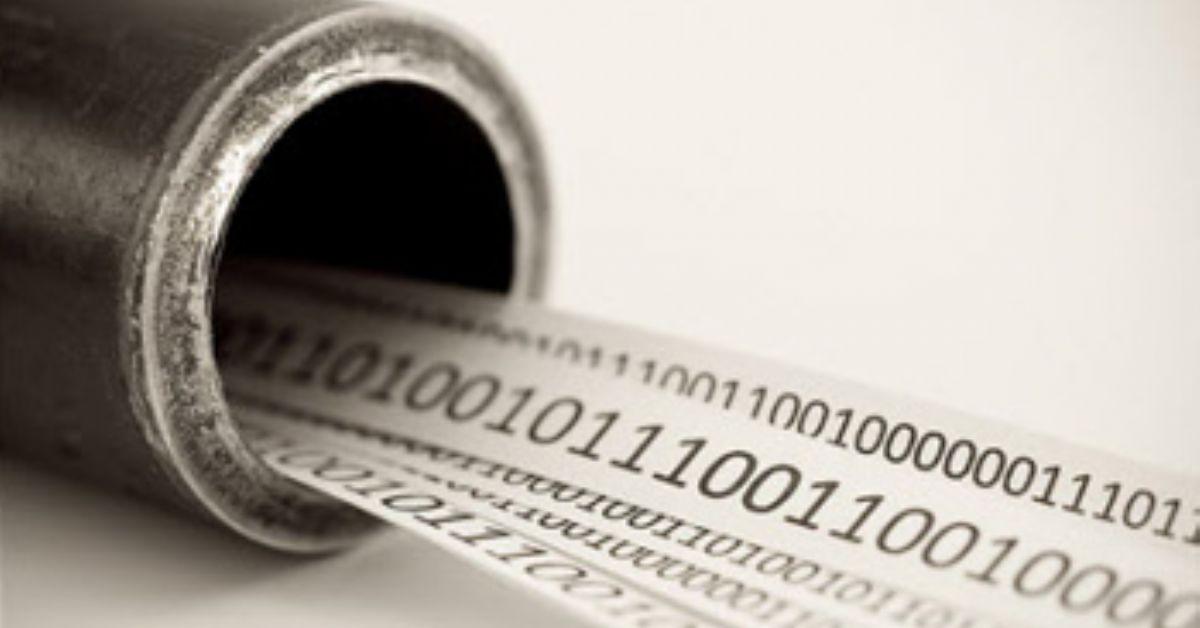 Veri Miktarı, Aktarım Hızı, Trafiği ve Bant Genişliği (Bandwidth) Nedir?