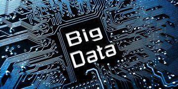 Büyük Veri (Big Data) Hakkında Bilinmesi Gerekenler