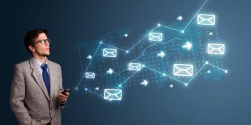 Mail Yazarken CC ve BCC Nedir?