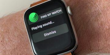 Apple Watch IMEI Numarası Nasıl Bulunur?