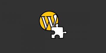 Mobil Uyumluluk İçin En İyi Wordpress Eklentileri