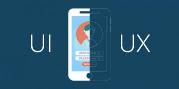 UX – UI Tasarımı Nedir
