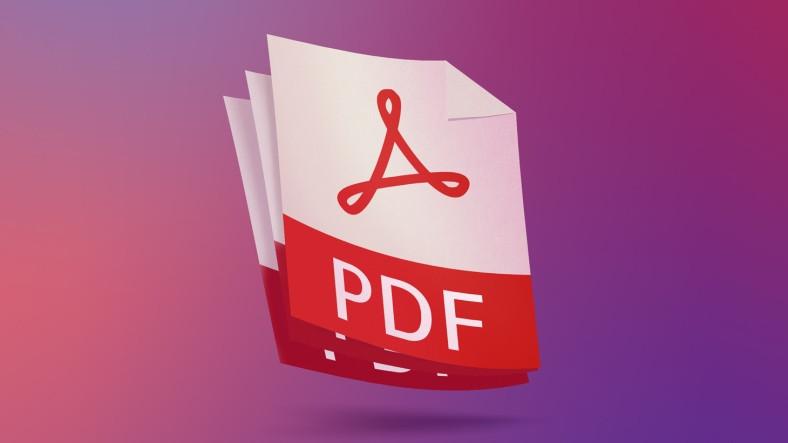 PDF Boyutları Nasıl Küçültülür?